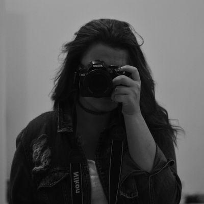 Avatar for G Polisena Photography