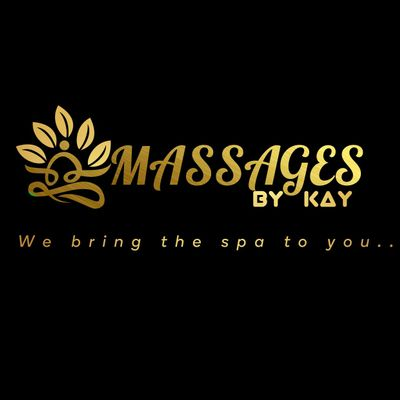 Avatar for Massages By Kay