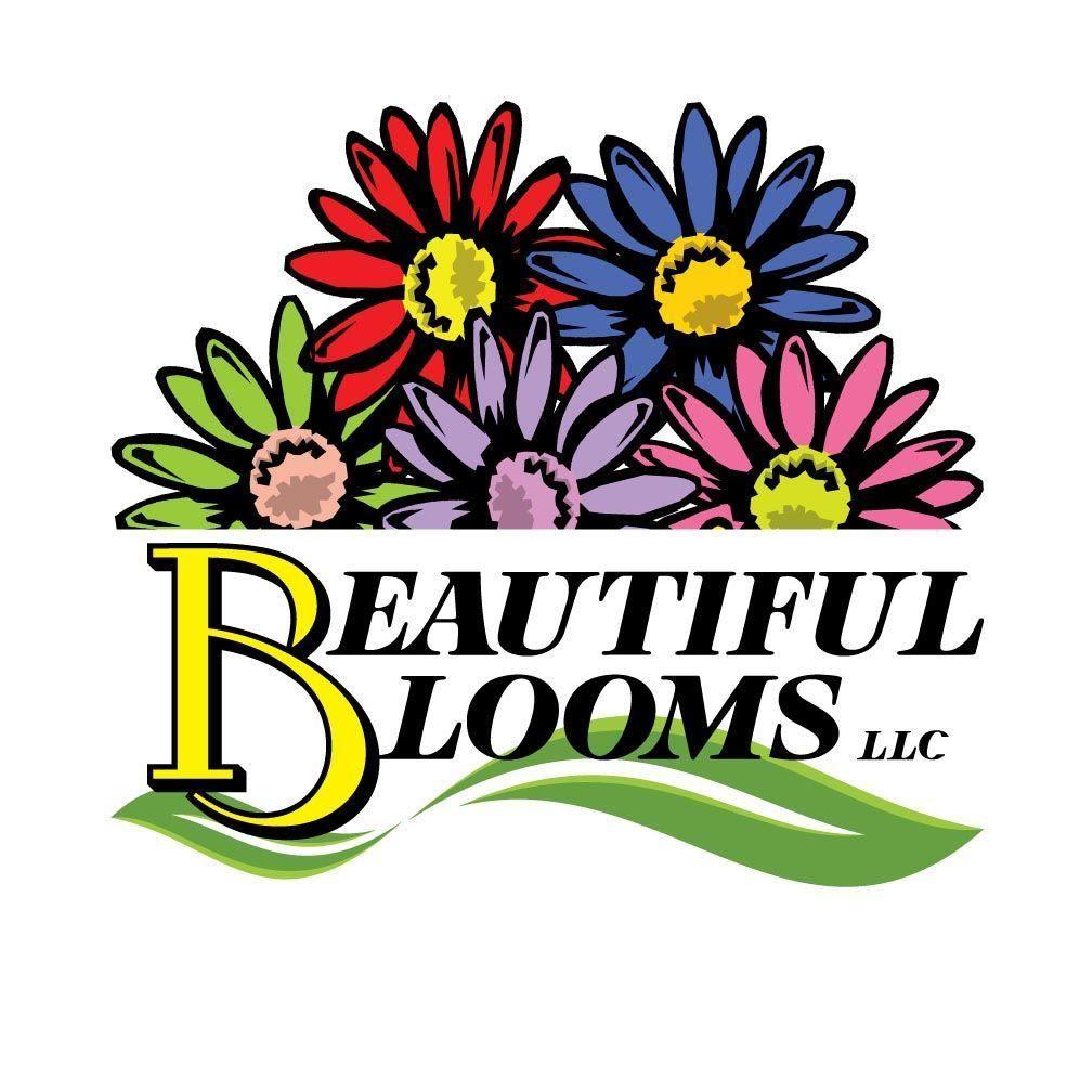 Beautiful Blooms, LLC