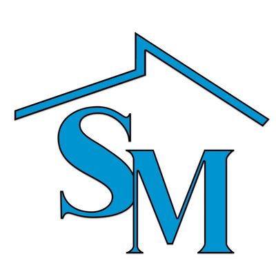 Avatar for Smart Move Construction
