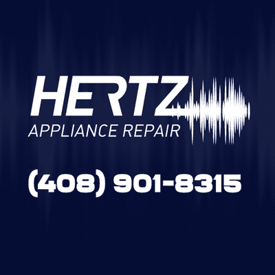 Avatar for Hertz Appliance Repair