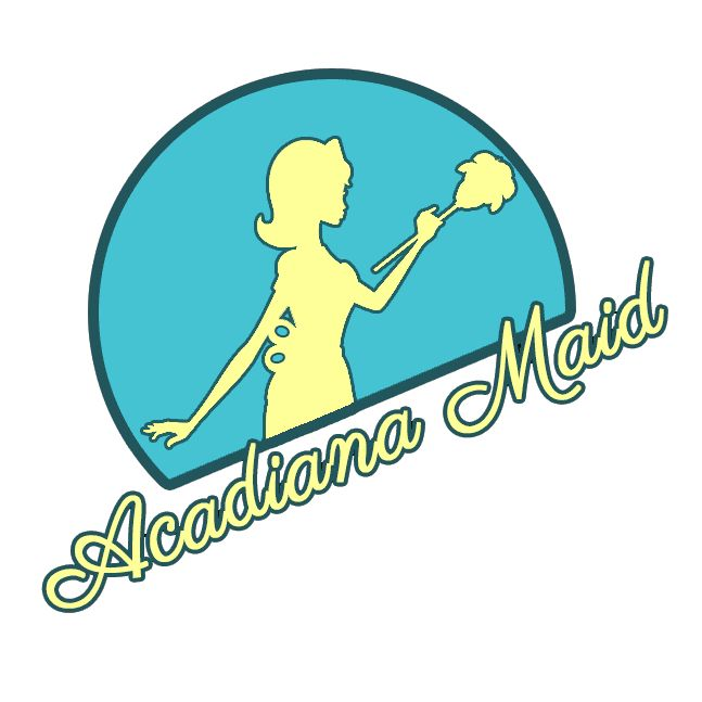 Acadiana Maid Cleaning Solutions, LLC