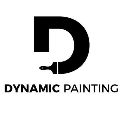 Avatar for Dynamic Painting Company, Inc