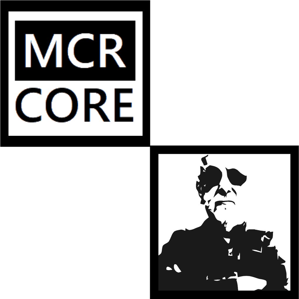 MCR Business Intelligence LLC