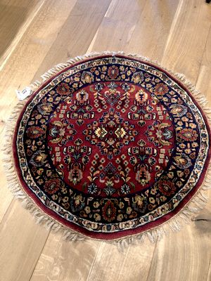 Avatar for ABC Decorative Rugs Cleaning & Repairs
