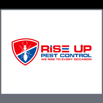 Avatar for Rise Up Pest Control