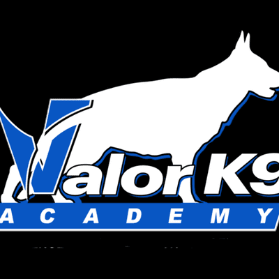 Avatar for Valor K9 Academy