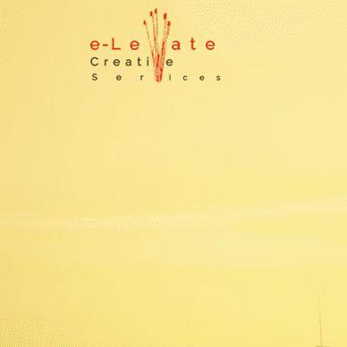 e-Levate Creative Services