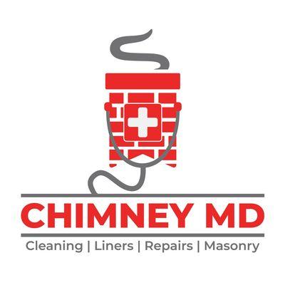 Avatar for Chimney MD Inc.