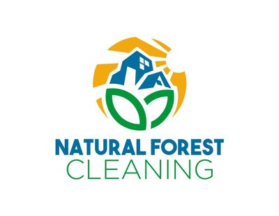 Avatar for Natural Forest Cleaning