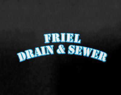 Avatar for Friel Drain & Sewer LLC