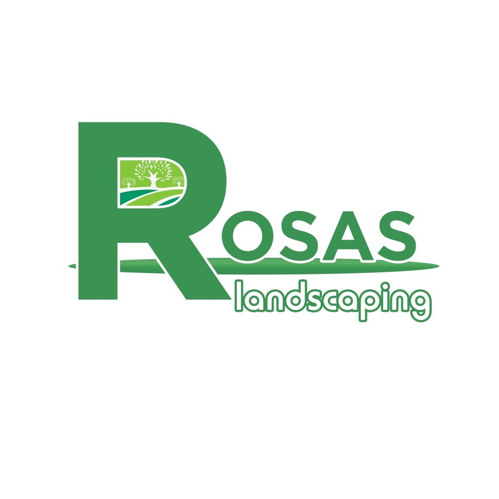 Rosas Lawn Care / landscaping