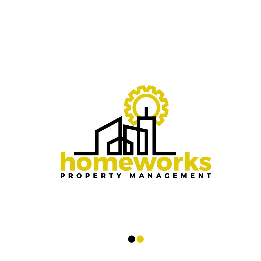 HomeWorks Property Management  LLC