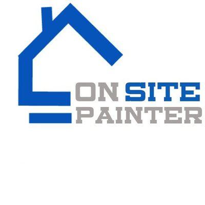 Avatar for OnSite Painter LLC