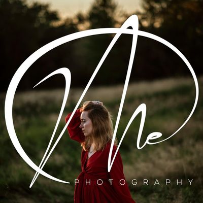 Avatar for MEO Photography