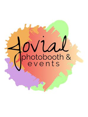 Avatar for Jovial Events and Rentals