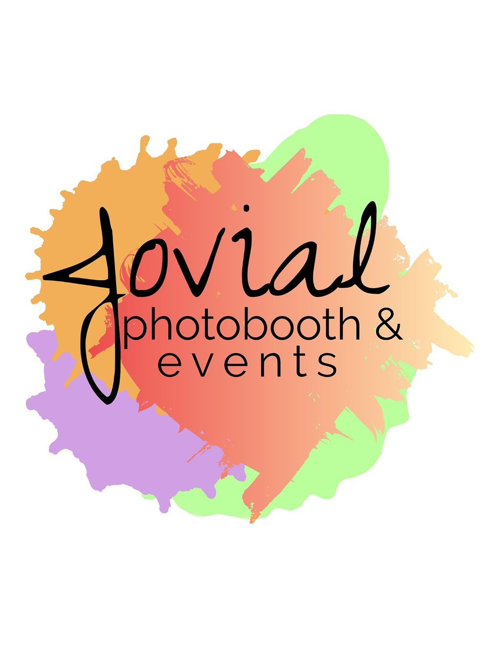 Jovial Events and Rentals