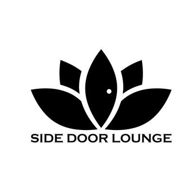 Avatar for Side Door Lounge