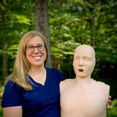 Avatar for CPR Innovation LLC