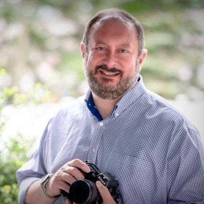 Avatar for Ken's Portrait Photography