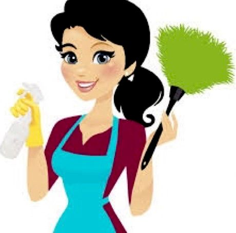 Cady's Cleaning Co.