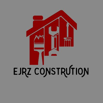 Avatar for EJRZ CONSTRUTION