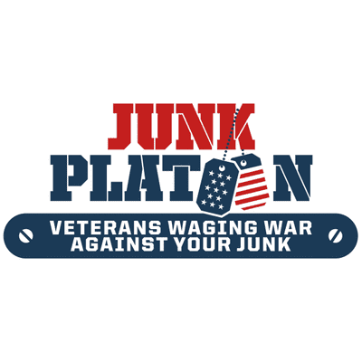Avatar for Junk Platoon