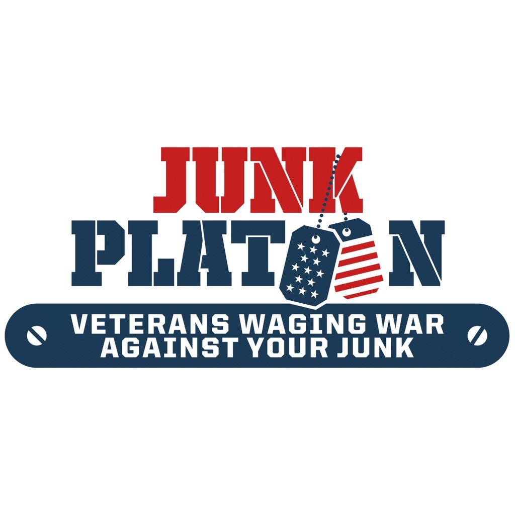 Junk Platoon