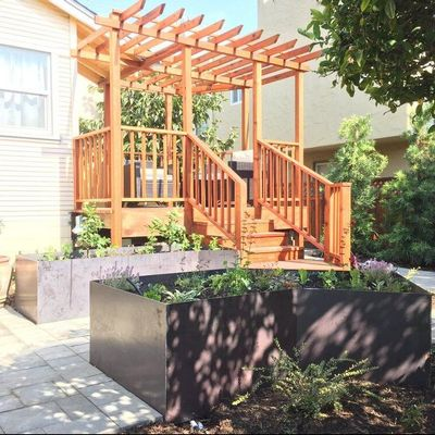 Avatar for Outdoor Living Gardens