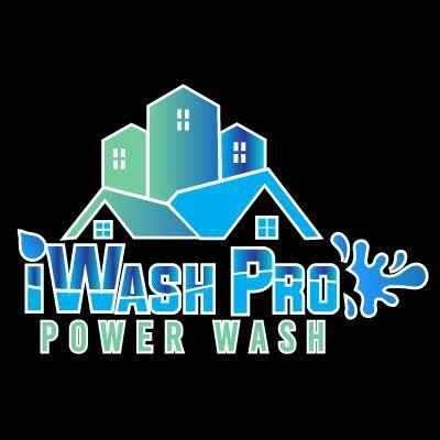 Avatar for iWash Pro Power Wash