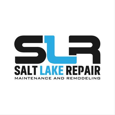 Avatar for Salt Lake Repair