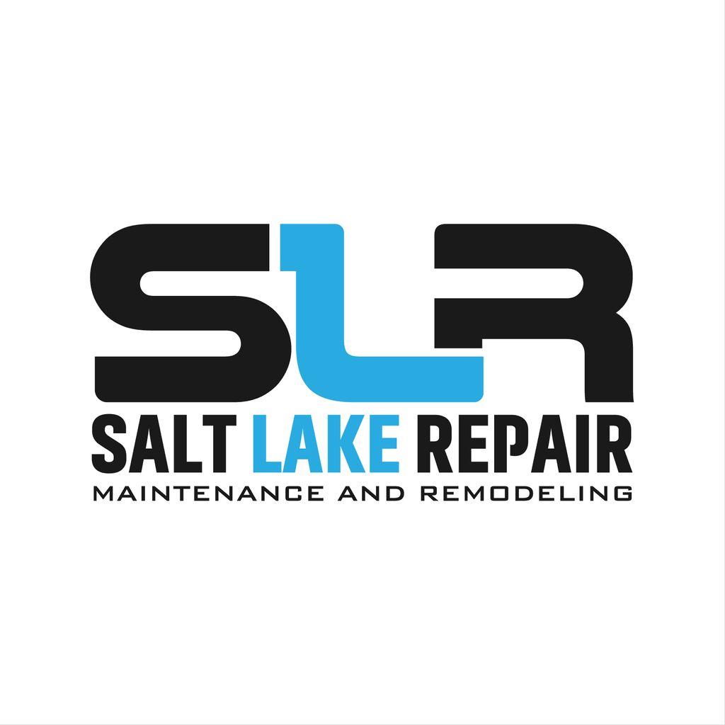Salt Lake Repair