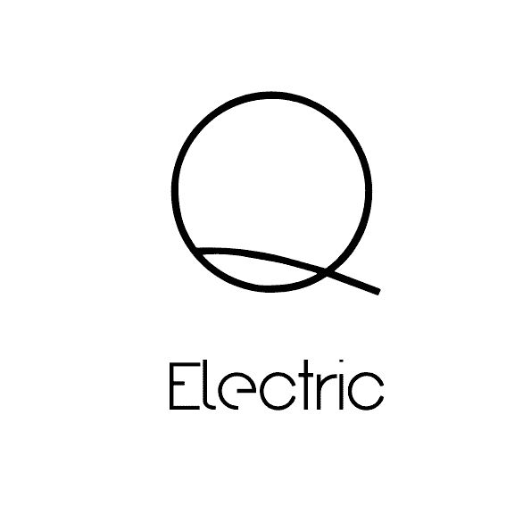 QueElectric