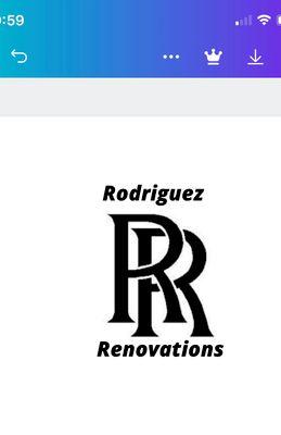Avatar for Rodriguez Renovations