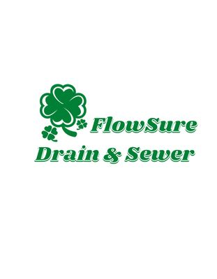 Avatar for FlowSure Drain & Sewer