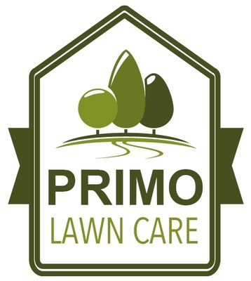 Avatar for Primo Lawn Care