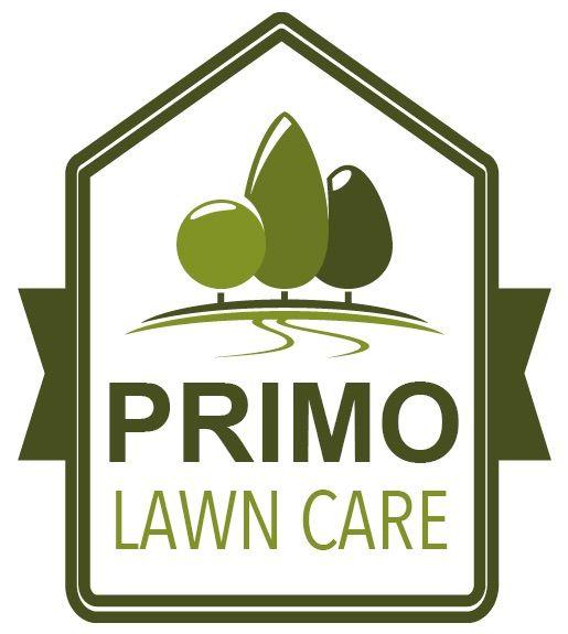 Primo Lawn Care