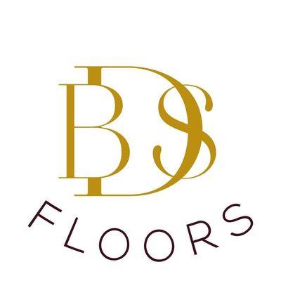Avatar for BDS Floors