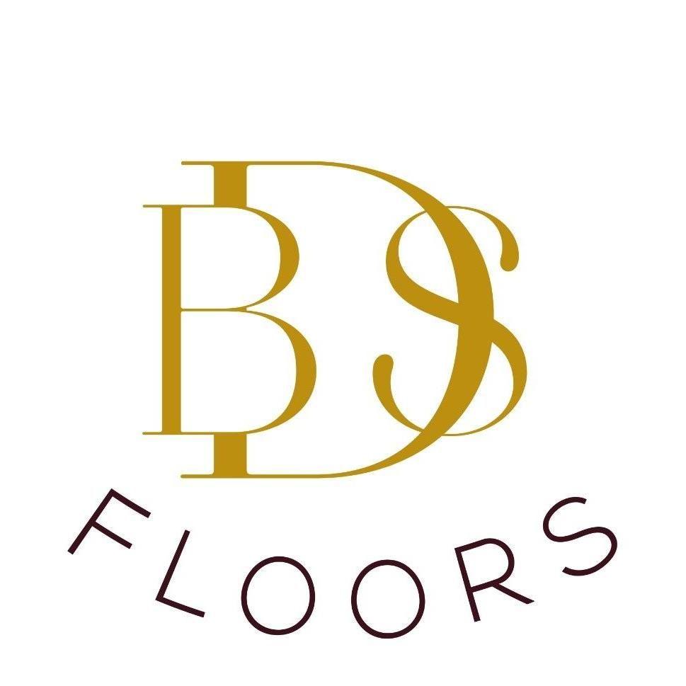 BDS Floors