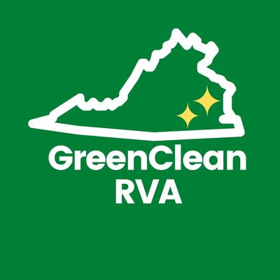 Avatar for Green Clean RVA