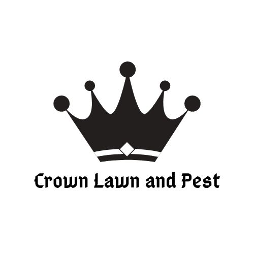 Crown Lawn and Pest, LLC