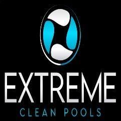 Extreme Clean Pools