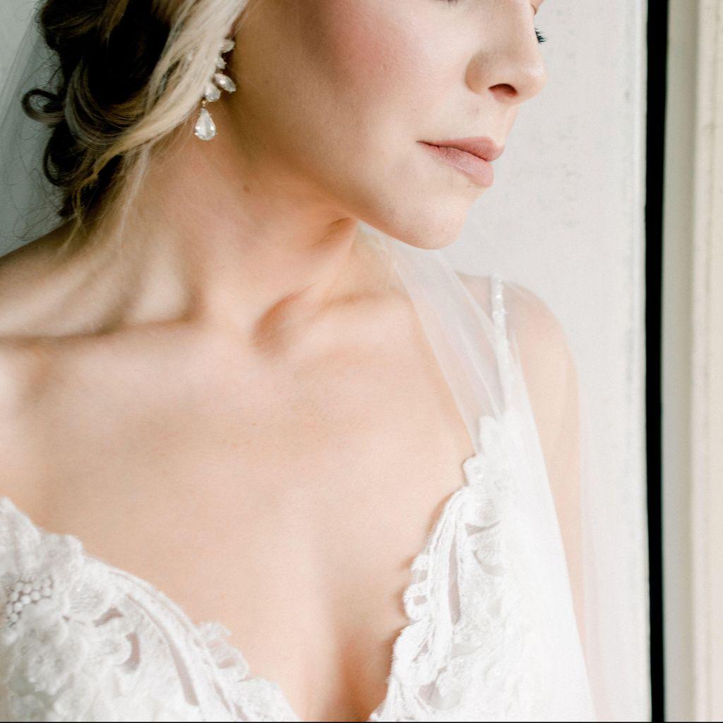 Brooke Egan Photography