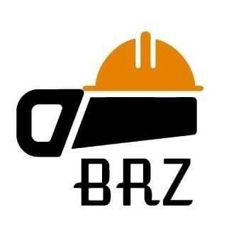 Avatar for Brz Contracting