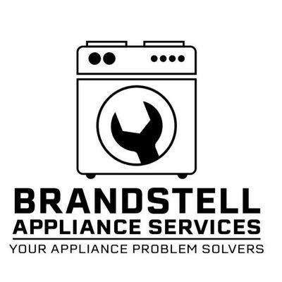 Avatar for Brandstell Home Improvement