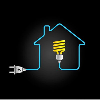 Avatar for Exquisite electrical