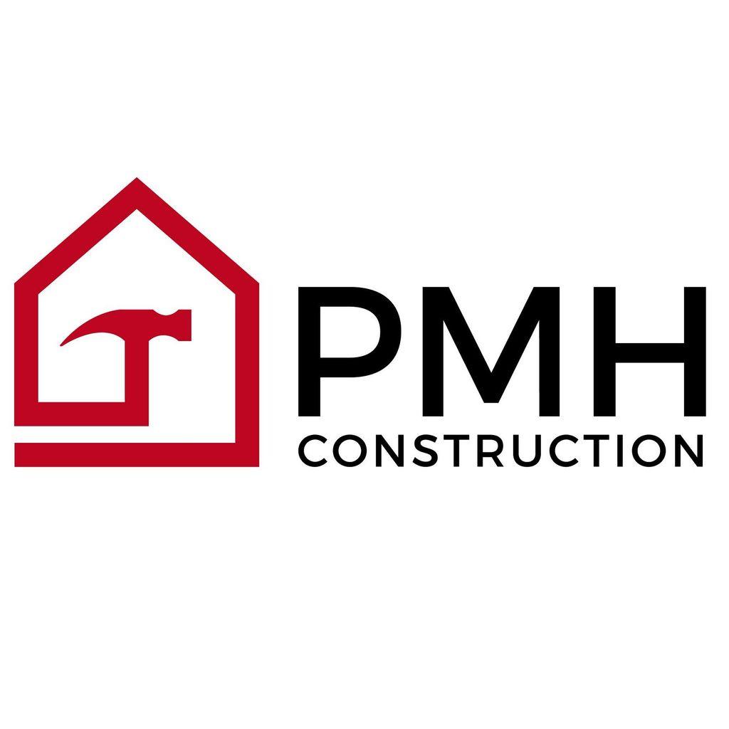 PMH Construction LLC
