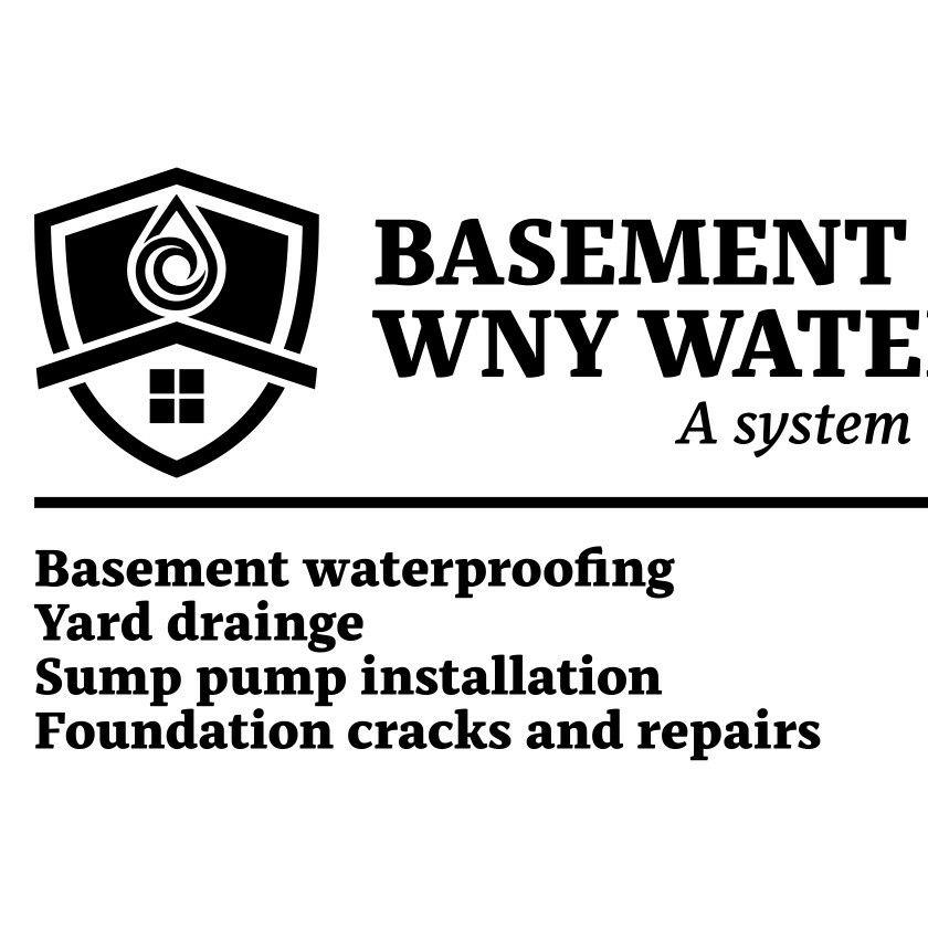 FULLY INSURED WATERPROOFING,FOUNDATION YARDFLOODS