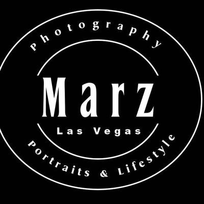 Avatar for Marz Photography
