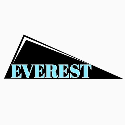 Avatar for EVEREST